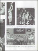1971 Joliet Township High School Yearbook Page 88 & 89