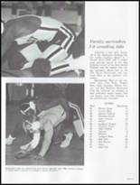 1971 Joliet Township High School Yearbook Page 94 & 95