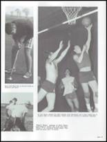 1971 Joliet Township High School Yearbook Page 114 & 115