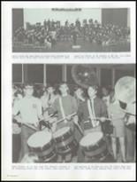 1971 Joliet Township High School Yearbook Page 152 & 153