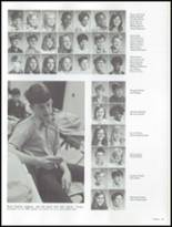 1971 Joliet Township High School Yearbook Page 172 & 173