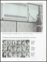 1971 Joliet Township High School Yearbook Page 176 & 177