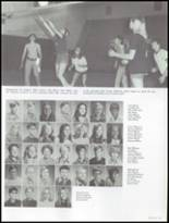 1971 Joliet Township High School Yearbook Page 188 & 189
