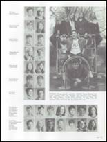1971 Joliet Township High School Yearbook Page 194 & 195