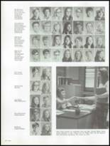 1971 Joliet Township High School Yearbook Page 196 & 197