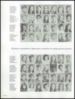 1971 Joliet Township High School Yearbook Page 198 & 199