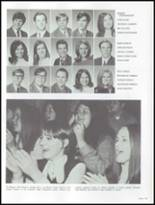 1971 Joliet Township High School Yearbook Page 210 & 211