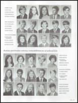 1971 Joliet Township High School Yearbook Page 212 & 213