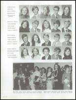 1971 Joliet Township High School Yearbook Page 216 & 217