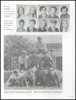 1971 Joliet Township High School Yearbook Page 226 & 227