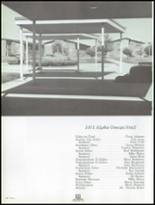 1971 Joliet Township High School Yearbook Page 252 & 253