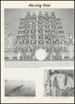 1977 Commerce High School Yearbook Page 60 & 61
