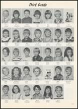 1977 Commerce High School Yearbook Page 114 & 115