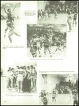 1966 St. Wendelin High School Yearbook Page 92 & 93