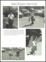 1993 St. Luke School Yearbook Page 14 & 15