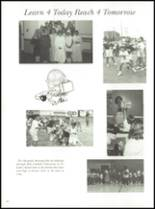 1993 St. Luke School Yearbook Page 30 & 31