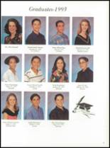 1993 St. Luke School Yearbook Page 44 & 45