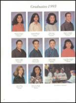 1993 St. Luke School Yearbook Page 46 & 47