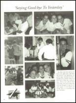 1993 St. Luke School Yearbook Page 48 & 49