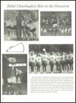 1993 St. Luke School Yearbook Page 60 & 61