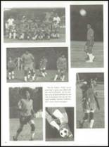 1993 St. Luke School Yearbook Page 64 & 65