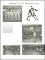 1993 St. Luke School Yearbook Page 68 & 69
