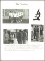 1993 St. Luke School Yearbook Page 78 & 79