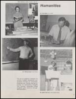 1974 Skiatook High School Yearbook Page 26 & 27