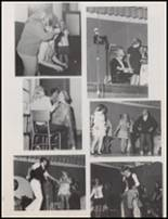 1974 Skiatook High School Yearbook Page 36 & 37