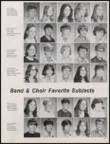 1974 Skiatook High School Yearbook Page 56 & 57