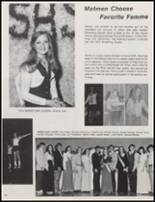 1974 Skiatook High School Yearbook Page 68 & 69