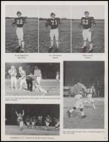 1974 Skiatook High School Yearbook Page 82 & 83