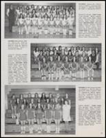 1974 Skiatook High School Yearbook Page 94 & 95