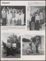 1974 Skiatook High School Yearbook Page 142 & 143