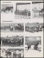 1974 Skiatook High School Yearbook Page 144 & 145