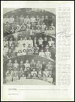 1943 Kankakee High School Yearbook Page 30 & 31