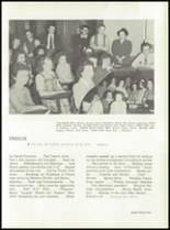 1943 Kankakee High School Yearbook Page 46 & 47