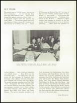 1943 Kankakee High School Yearbook Page 62 & 63