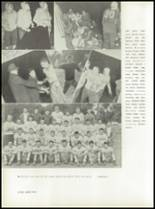 1943 Kankakee High School Yearbook Page 68 & 69