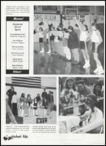 1997 Western Yell County High School Yearbook Page 12 & 13