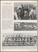 1974 Lamar High School Yearbook Page 48 & 49