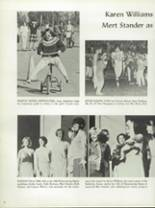 1967 North Central High School Yearbook Page 12 & 13