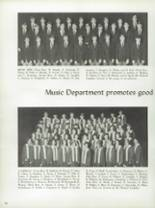 1967 North Central High School Yearbook Page 78 & 79