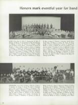 1967 North Central High School Yearbook Page 82 & 83