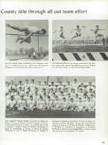 1967 North Central High School Yearbook Page 108 & 109