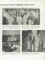 1967 North Central High School Yearbook Page 130 & 131