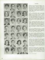 1967 North Central High School Yearbook Page 132 & 133