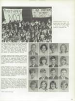 1967 North Central High School Yearbook Page 140 & 141