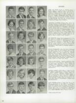 1967 North Central High School Yearbook Page 142 & 143