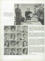 1967 North Central High School Yearbook Page 144 & 145